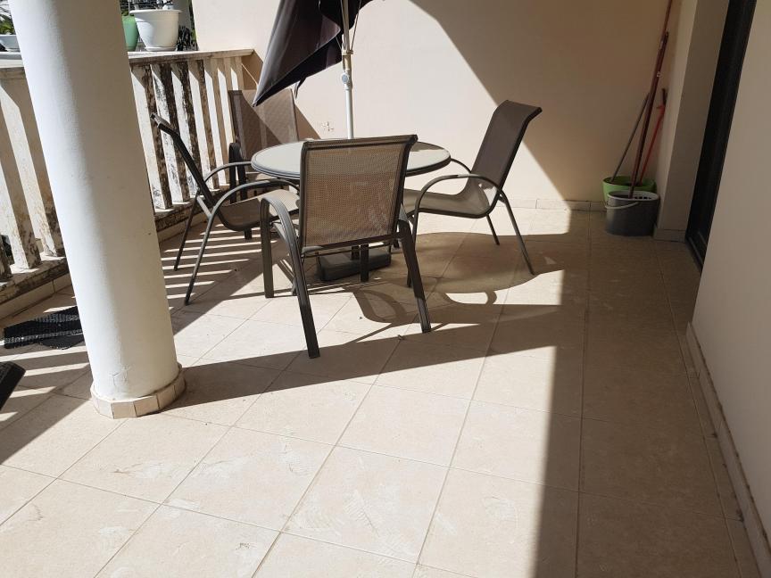 FOR SALE TWO BEDROOM APARTMENT IN KITI/LARNACA