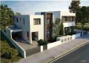 THREE BEDROOM HOUSE IN VERGINA/LARNACA