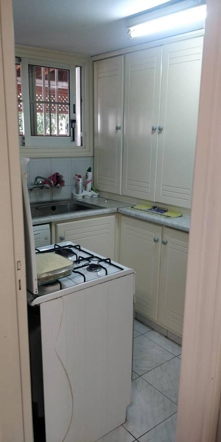 HOUSE FOR SALE IN FANEROMENI/LARNACA
