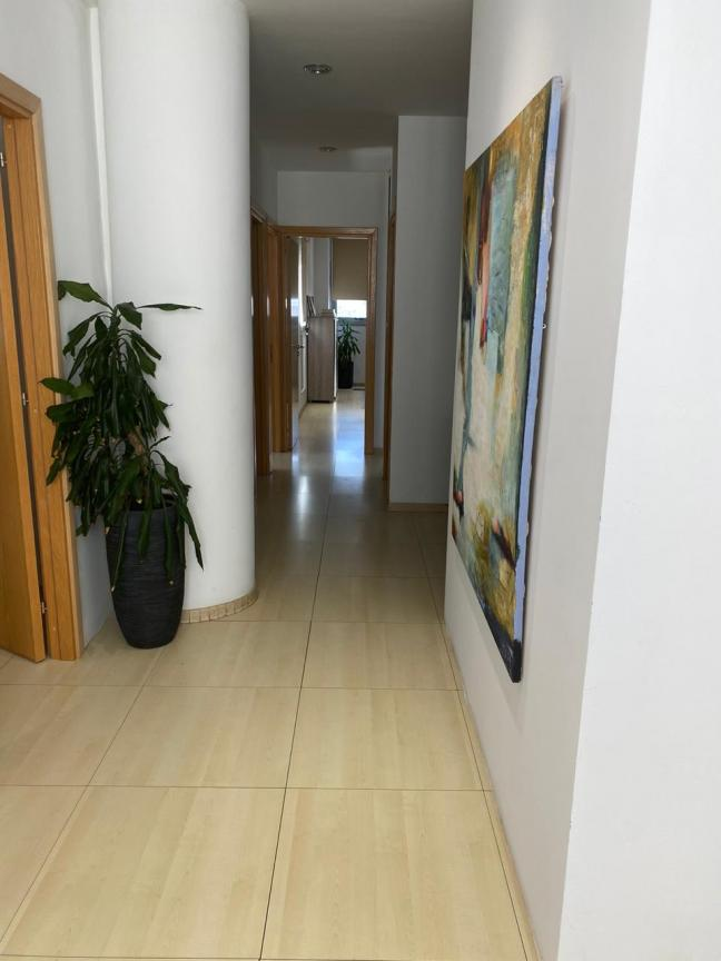 LUXURY OFFICE FOR RENT IN LARNACA