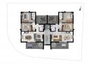 TWO BEDROOM APARTMENT IN KRASSA AREA/LARNACA
